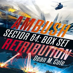 cole_sector64boxset_audiobook