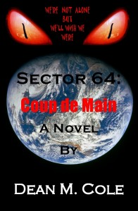 Click to Visit The Book's Smashwords.com Page