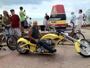 Key West - 2012