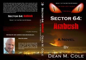Ambush Cover Art 1.3